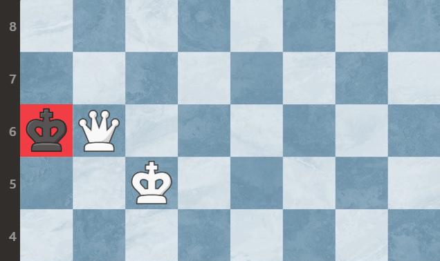 jak wygrać w szachy