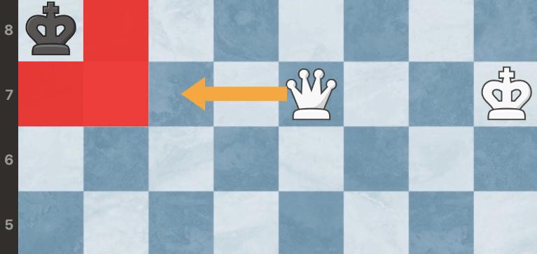 pat w szachach